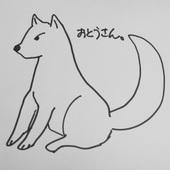Kayo_softbnk