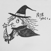 Kayo_wizard
