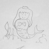 Neko_mermaid