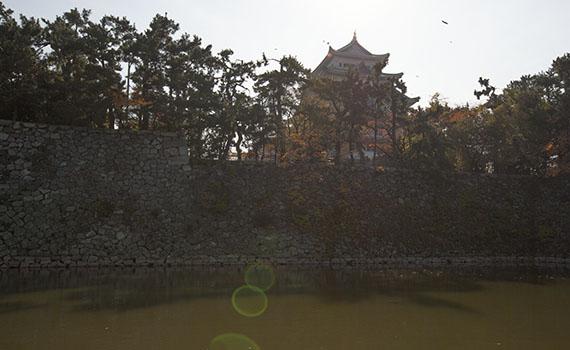 Osanpo01_12a