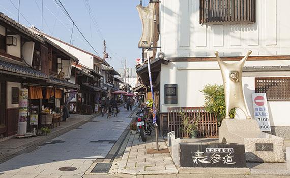 Nagahama01_04a