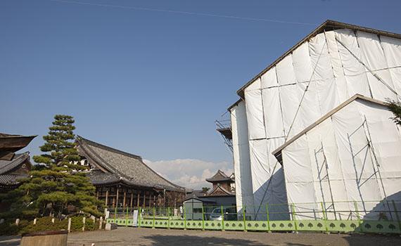 Nagahama03_04a