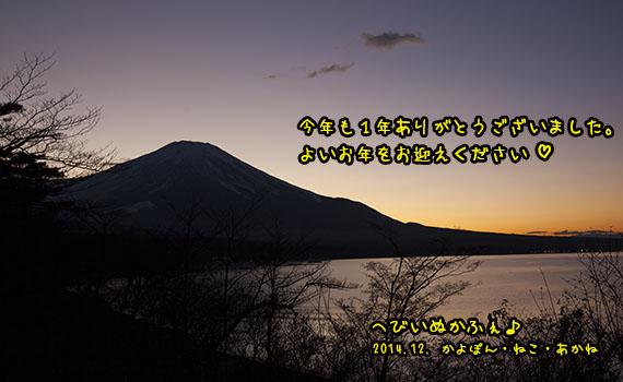 201412_12c