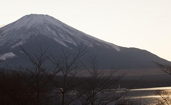 Fuji11_02a