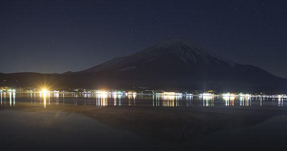 Fuji22_02a