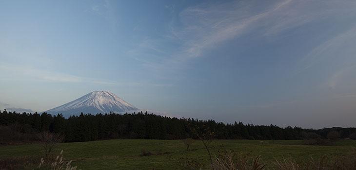 Fuji19_03c